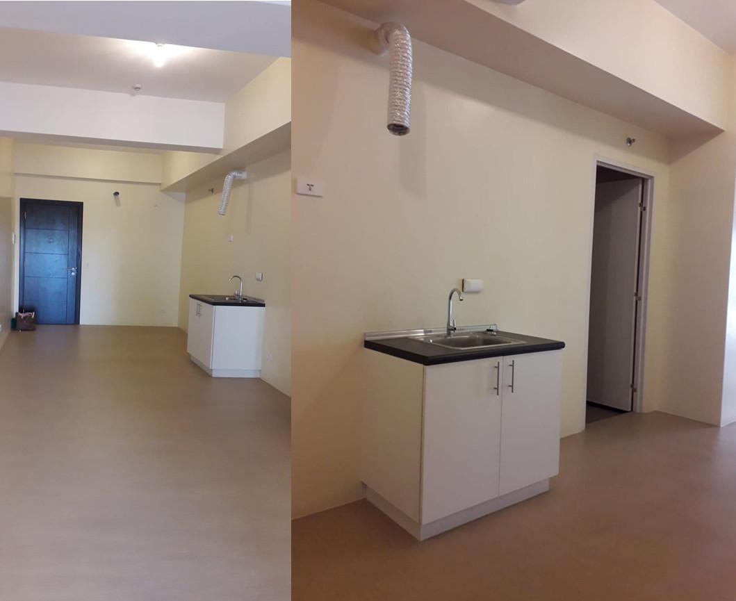 Avida CityFlex Office Space For Lease @ BGC